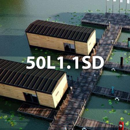 50L1.1SD