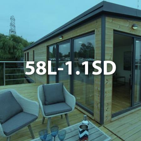 58L-1.1SD