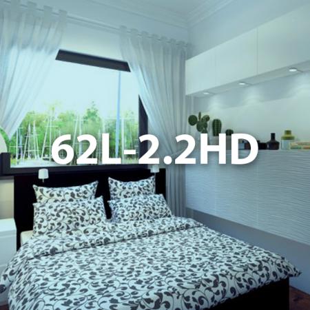 62L-2.2HD