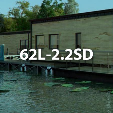 62L-2.2SD