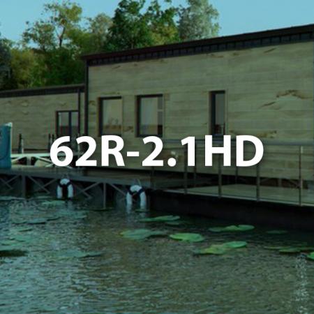 62R-2.1HD