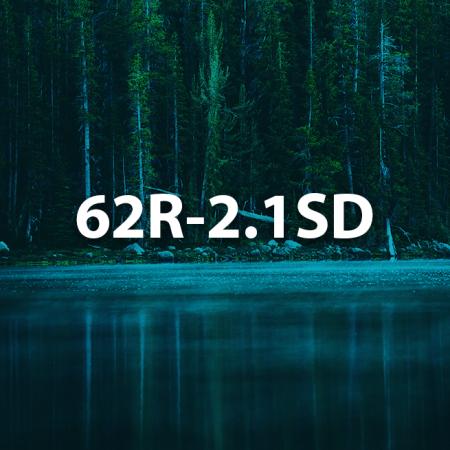 62R-2.1SD