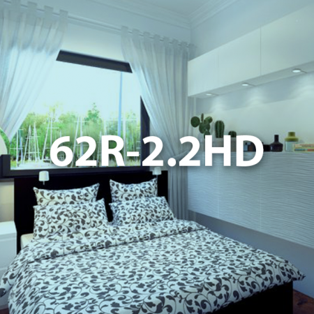 62R-2.2HD