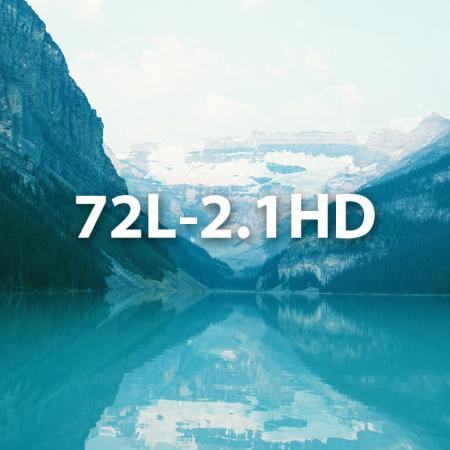 72L-2.1HD