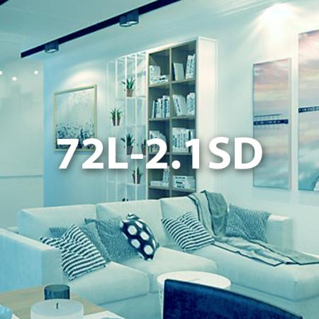 72L-2.1SD