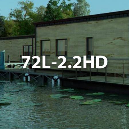 72L-2.2HD