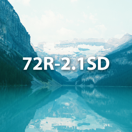 72R-2.1SD